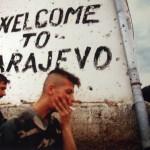 bosnia, guerra in bosnia, guerra serbia