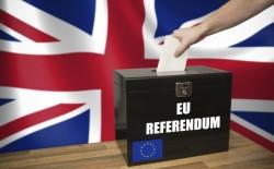 Diretta Risultati Referendum Brexit: s� al Leave. Cameron passa la mano
