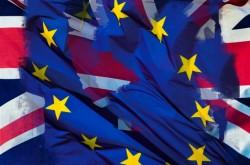 La Brexit arriva? S�, ma con calma