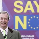 farage, dimissioni farage, farage brexit, farage ukip