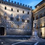 Sondaggi politici elettorali medie di tutti i sondaggi for Lista politici italiani