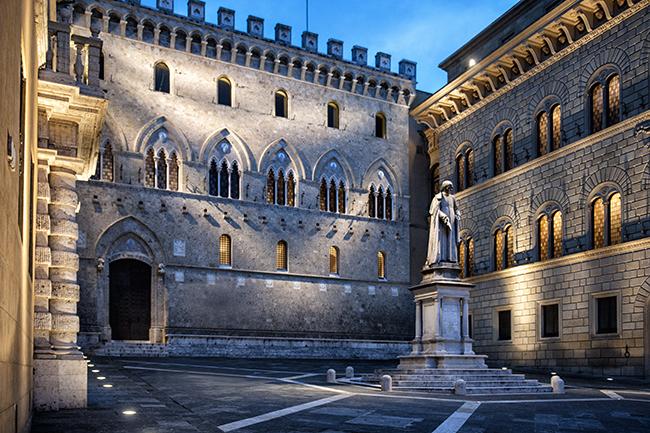 Sondaggi politici elettorali emg gli italiani bocciano for Lista politici italiani