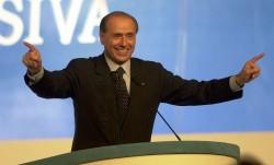 Silvio Berlusconi, referendum, programma elezioni