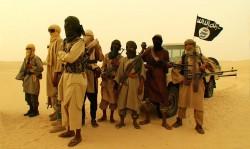 Non solo Isis, anche Al Qaeda � pronta a colpire l�Europa