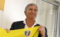 Angelo Vassallo, intervista al fratello Dario: vogliamo la verit�