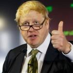 boris johnson, boris johnson capelli, boris johnson frasi, boris johnson ministro degli esteri, boris johnson brexit