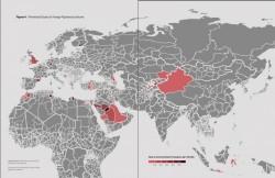Quanto conoscono il Corano i Foreign Fighters?