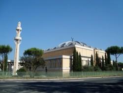 Moschee italiane: chi ne finanzia la costruzione?