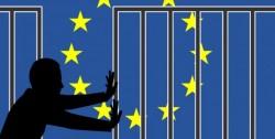 Secondo il Guardian il prossimo paese ad uscire dall�Unione Europea sar� l�Italia