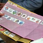 legge elettorale, modifiche italicum, bersanellum