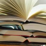 sondaggi politici,, libri per l'estate consigli per gli acquisti self publishing