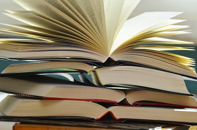 libri per l'estate consigli per gli acquisti self publishing