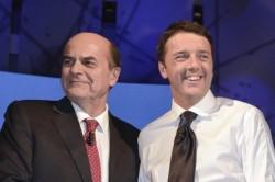 Referendum, Bersani a Renzi: anche se vince il No devi restare