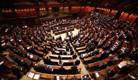 sistemi elettorali, maggioritario, ballottaggio, italicum