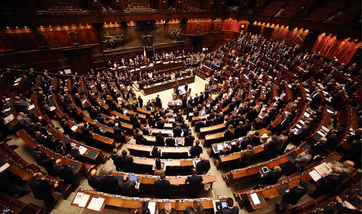 Berlusconi , sistemi elettorali, maggioritario, ballottaggio, italicum