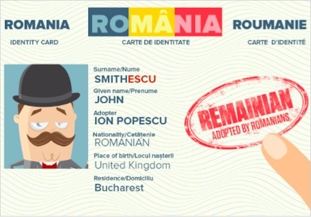 brexit, ue, britannici all'estero, doppio passaporto