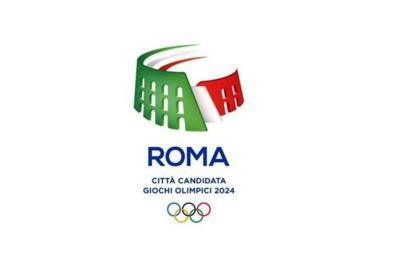 Roma 2024, Raggi, Olimpiadi Roma, basta un no?
