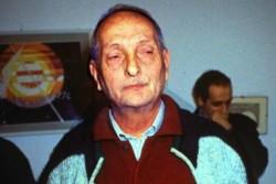 25 anni fa la Mafia uccideva l�imprenditore Libero Grassi
