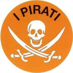 Partito pirata (Marsili)