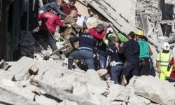 Terremoto 24 agosto 2016, quanto coster� la ricostruzione?