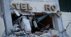 Terremoto 24 agosto 2016, il piano per la prevenzione che non c��