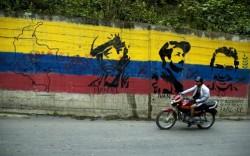Colombia: a ottobre il referendum sulla fine della guerra