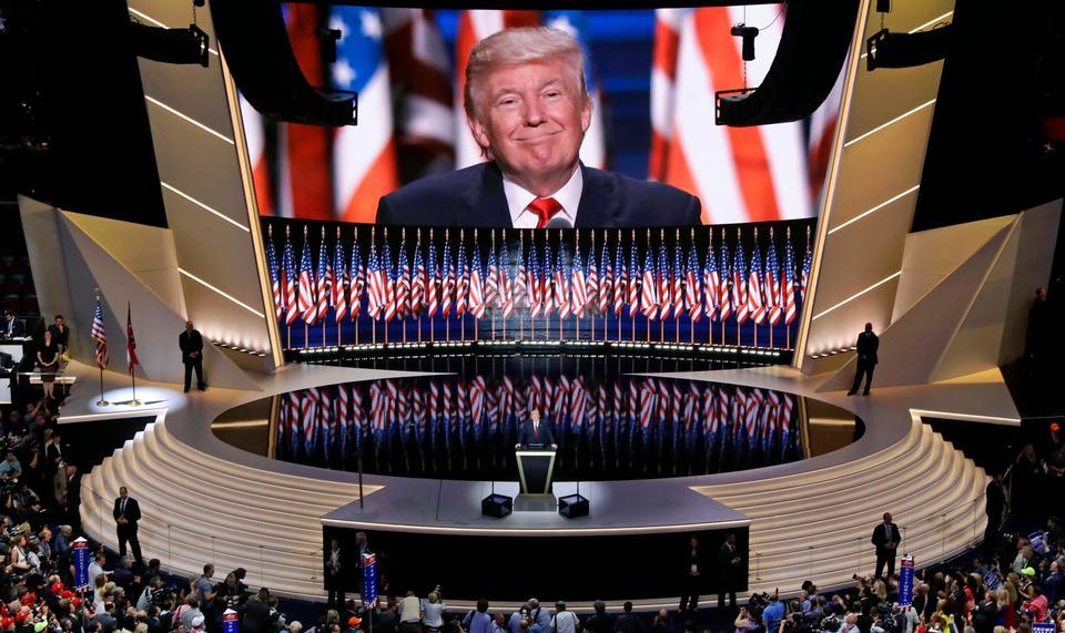 elezioni usa, trump, trump messicani