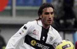 Inchiesta per usura, arrestato l�ex calciatore del Parma Modesto