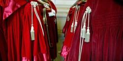 Legge elettorale: sentenza della Consulta sull'Italicum rinviata a domani