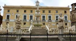 M5S: a Palermo 122 aspiranti Sindaco