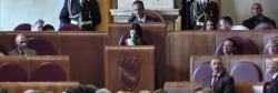 A Roma il M5S chiede di eliminare il titolo di onorevole