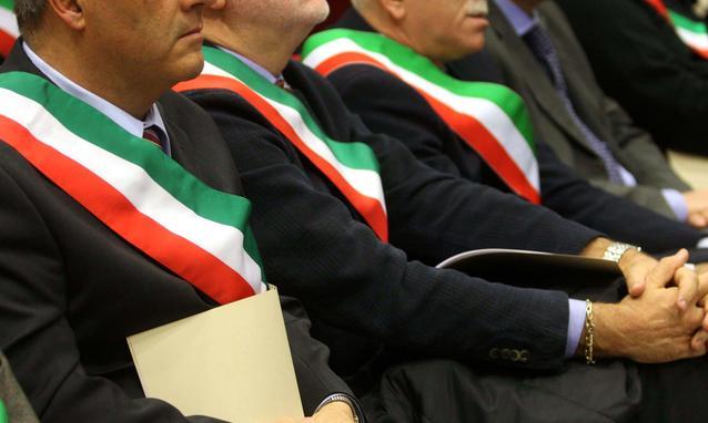 mafia, infiltrazioni mafiose, comuni sciolti