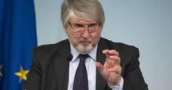 Pensioni, Poletti assicura: �La manovra partir� dai pi� deboli�
