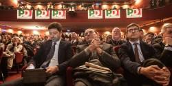 Referendum costituzionale, Bersani avvisa Renzi: modificare l�Italicum