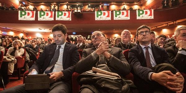 referendum, referendum costituzionale, italicum