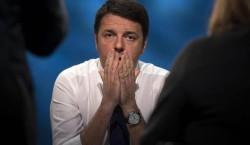 Referendum e tasse, opposizioni e minoranza dem: Renzi come Pinocchio