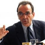 referendum costituzionale, stefano parisi