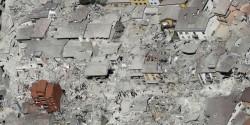 Terremoto Centro Italia: bilancio sale a 247 morti