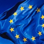 sondaggi politici, sondaggi euro, ceta, eurobarometro