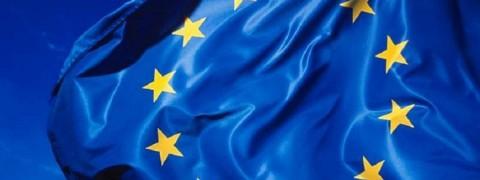 sondaggi euro, ceta, eurobarometro