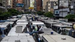 Venezuela: perch� il 10 gennaio sar� fondamentale