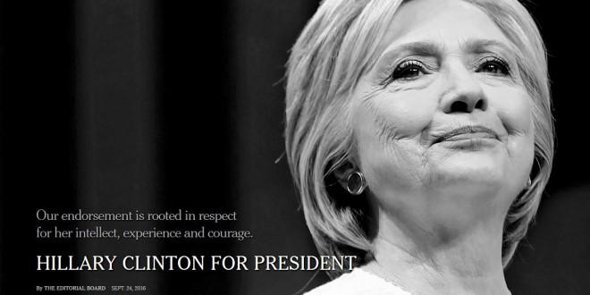 Usa 2016: Michelle Obama scende in campo da sola per Clinton