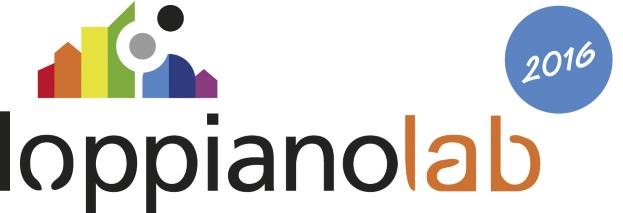 Logo LoppianoLab 2016