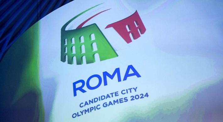 olimpiadi-roma-2024-movimento-5-stelle