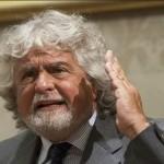 sondaggi elettorali, sondaggi politici, sondaggi elettorali, Grillo-M5S Movimento 5 Stelle