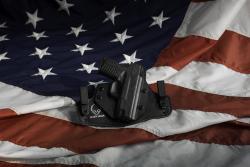 Stati Uniti: risorgono paura e violenza