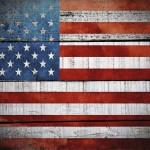 stati-uniti-bandiera centri detenzione USA