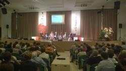 Referendum Costituzionale, a LoppianoLab dibattito per un voto ragionato