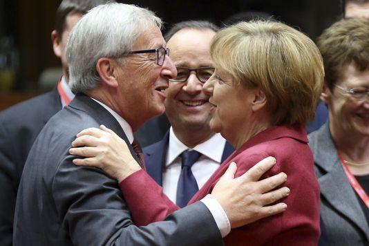 Unione Europea: effetto Trump pone fine all'austerity?