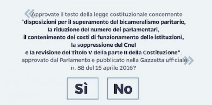 data-referendum-costituzionale